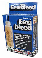 Gunson's Eezi Bleed